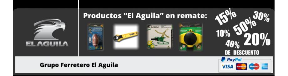 BannerElAguila01