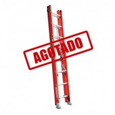 ESCALERA EXTENSION FV 16 ESC TIPO IA--------Mod. 122416