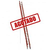 ESCALERA EXTENSION FV 40 ESC TIPO IA--------Mod. 122440