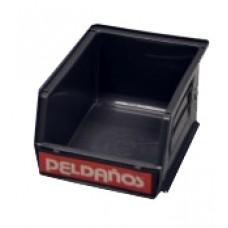 GAVETA DE PLÁSTICO 8 kg--------Mod. 389062
