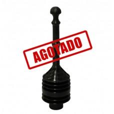 BOMBA DESTAPACAÑO NEGRO FÁCIL DE USAR 0.74-----Mod. 703396