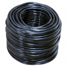 CABLE USO RUDO 3X14 MARCA--------Mod. 136938