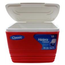 HIELERA CANCUN 36Qt / 34.5L-----Mod. 709652