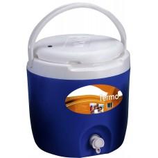 TERMO ACAPULCO  3G/11.6LT---Mod. 706956