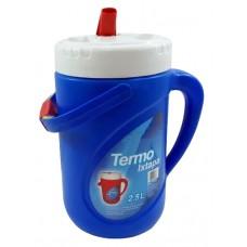 TERMO IXTAPA 2.5LTS--Mod. 709662
