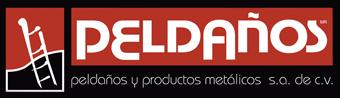 Peldaños Tienda Oficial - peldanos.com